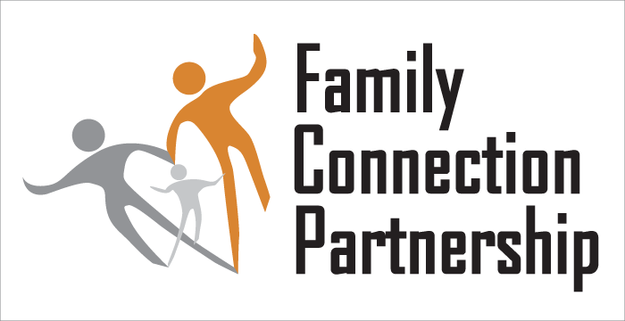 Family Connection Partnership logo