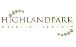 Highland Park Physical Therapy