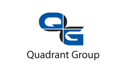 Quadrant Group